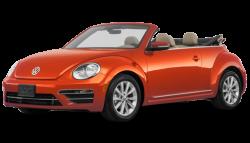 VW Beetle, Mini Cooper, Audi A3 Automatic